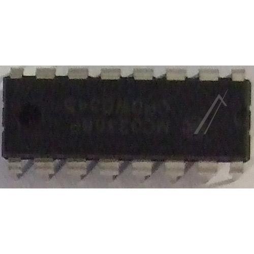MC33368P Układ scalony IC,0