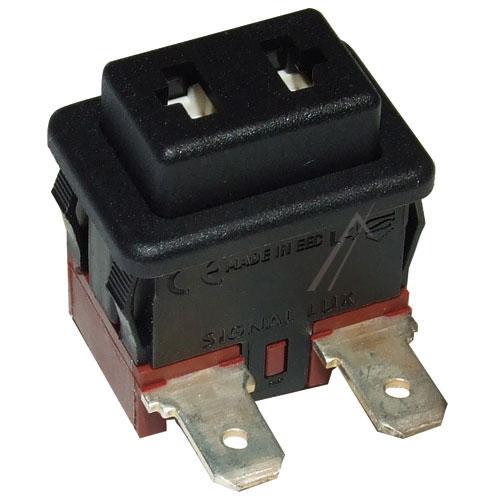 Przełącznik do żelazka 5128106300,0