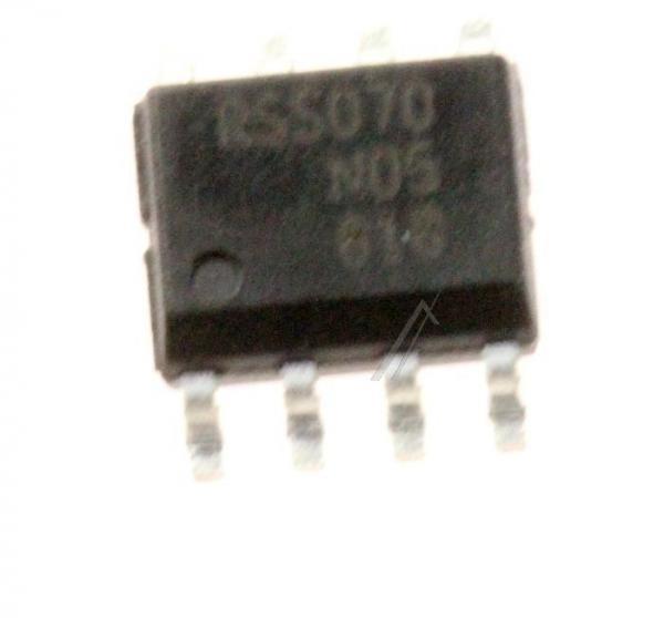 RSS070N05FQ4TB Tranzystor,0