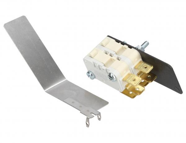 Mikroprzełącznik do piekarnika 814490182,0