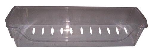 Balkonik | Półka na drzwi chłodziarki do lodówki Beko 4248550100,0