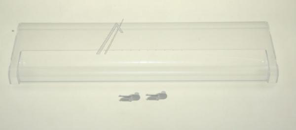 Klapa | Front zamrażarki do lodówki 00448027,0