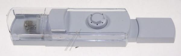 Obudowa panelu sterowania do lodówki 00499554,0
