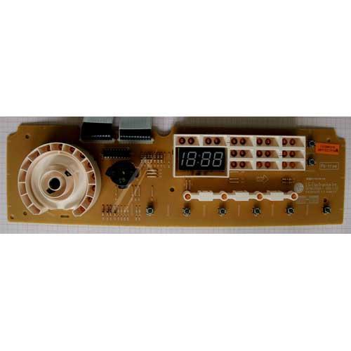 6871EC1114A Moduł elektroniczny LG,0