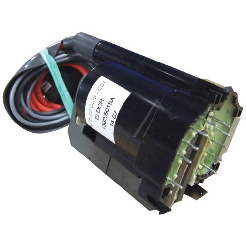 FBT41297 Trafopowielacz | Transformator,0