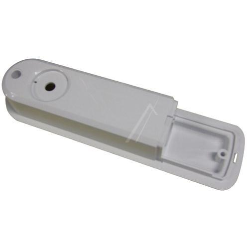 Pokrywa | Obudowa termostatu chłodziarki oraz lampy do lodówki 4818370100,0