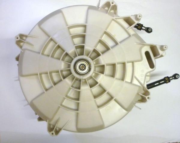 Wanna   Zbiornik z bębnem do pralki Siemens 00244511,1