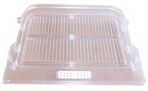 Pojemnik | Szuflada na warzywa do lodówki 4248730200,0