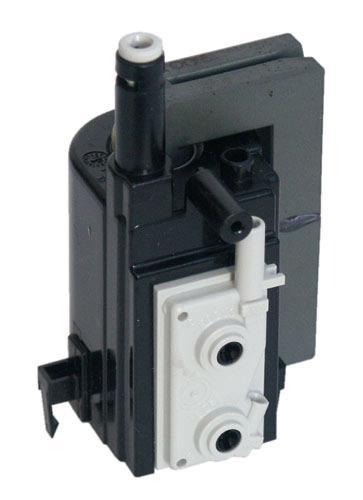 36132440 Trafopowielacz   Transformator,0