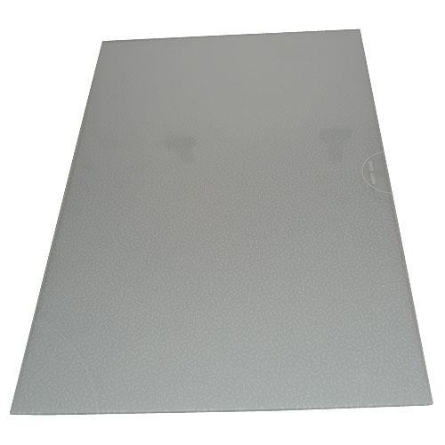 Szyba | Półka szklana chłodziarki (bez ramek) do lodówki Gorenje 544130,0