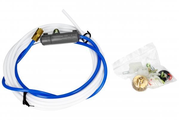 Zestaw montażowy filtra wody do lodówki DA9711752A,0