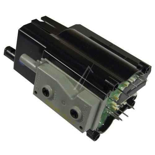 292016650301 Trafopowielacz   Transformator,0