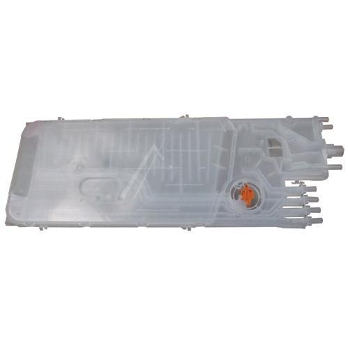 Płaszcz wodny do zmywarki Electrolux 4071349759,0