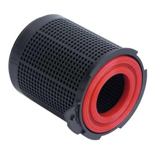 Filtr cylindryczny z obudową do odkurzacza LG 5231FI2513A,0