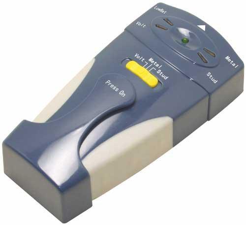 Detektor | Wykrywacz kabli i profili NT6351 Proskit,0