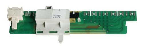 Przełącznik do okapu 00498637,0