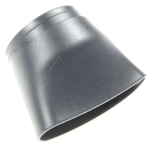 Dysza | Koncentrator do suszarki do włosów 00605956,0