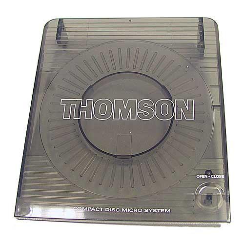Klapka CD 35848930 do radioobiornika,0