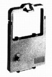 515429 FB-PELIKAN-GR. 668N NEC-P20/ 3 PELIKAN HARDCOP,0