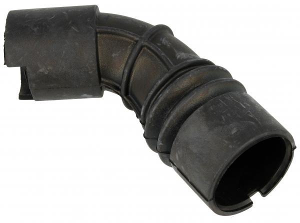 Wąż łączący pompę myjącą z grzałką przepływową do zmywarki 1740170100,0
