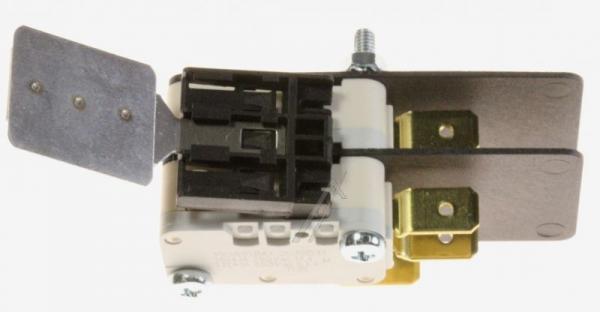 814490215 mikroprzełącznik SMEG,0
