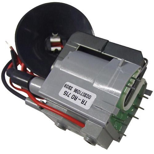 FBT41106 Trafopowielacz | Transformator,0