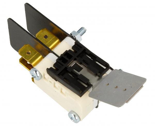 814490216 mikroprzełącznik SMEG,0