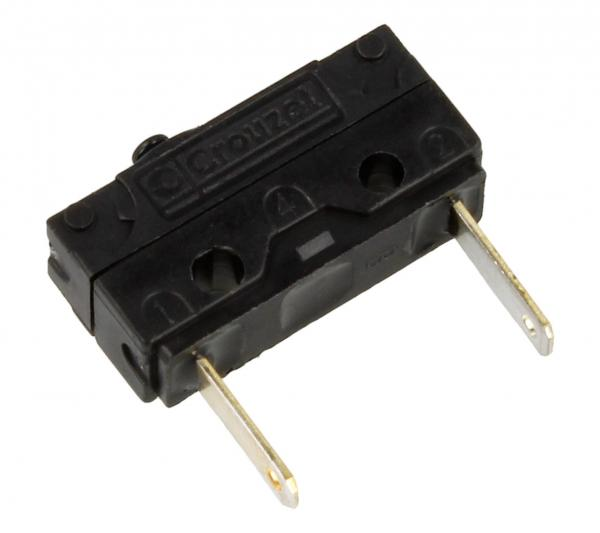 Mikroprzełącznik do ekspresu do kawy DeLonghi 5132105700,0