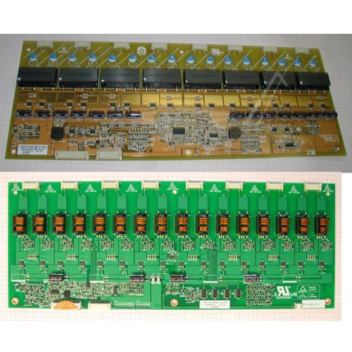 VK89144C03REV1B Inwerter,0