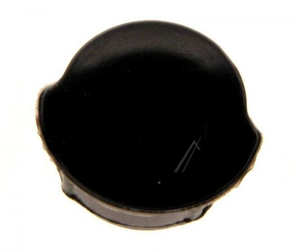 Nakładka | Zaślepka zawiasu do kuchenki 00602495,0