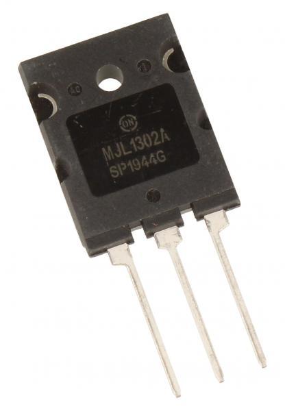 MJL1302A Tranzystor TO-264 (PNP) 260V 15A,0