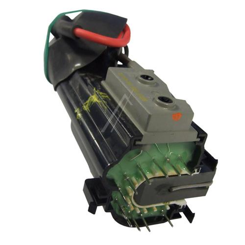 040024R-E1 Trafopowielacz   Transformator,0