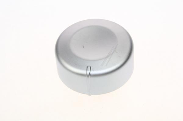 Gałka | Pokrętło programatora do pralki 481241259143,0