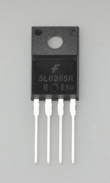 KA5L0265R-TU Układ scalony IC,0