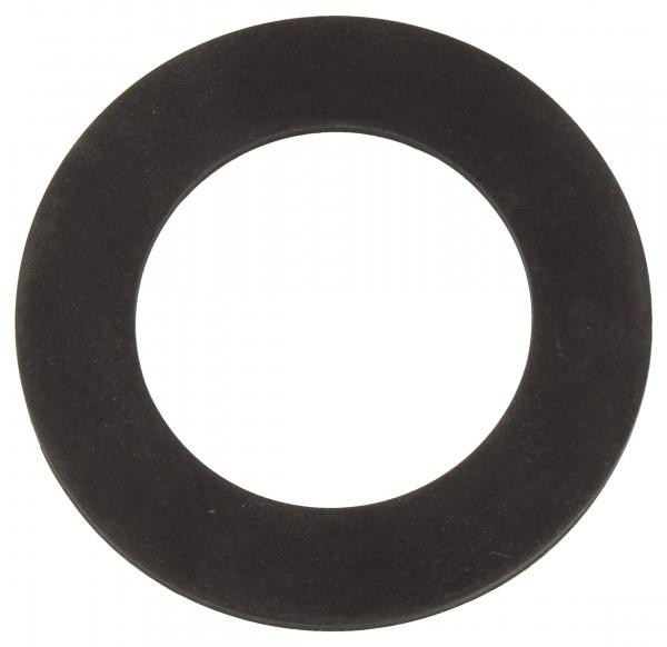 Uszczelka o-ring do ekspresu do kawy DeLonghi T67109,0