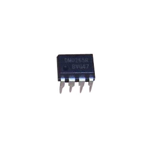 FSDM0265RN Układ scalony IC,0