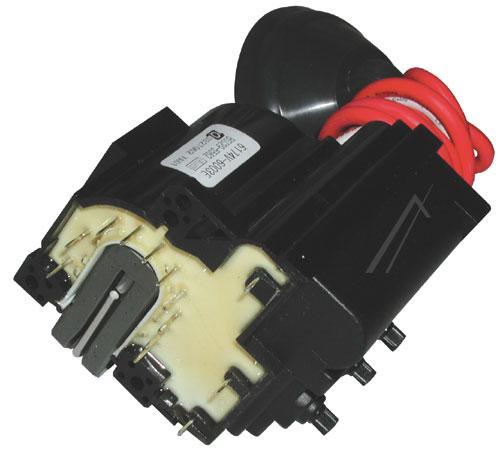 FBT41365 Trafopowielacz | Transformator,0