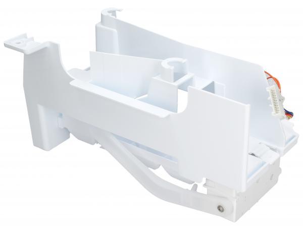 Kostkarka do lodu do lodówki LG 5989JA1002D,0