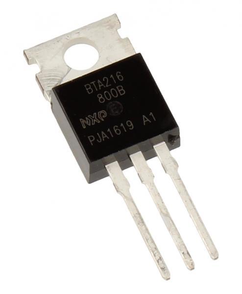 BTA216-800B Triak BTA216800B,127,0
