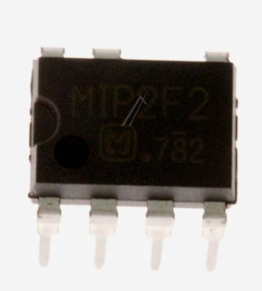 MIP2F20MS1SO Układ scalony IC,0