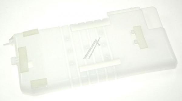 Uchwyt | Listwa poprzeczna wentylatora do lodówki 00445947,0