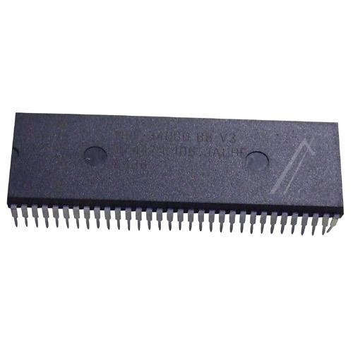 MSP3400GPPB8V3 Układ scalony IC,0
