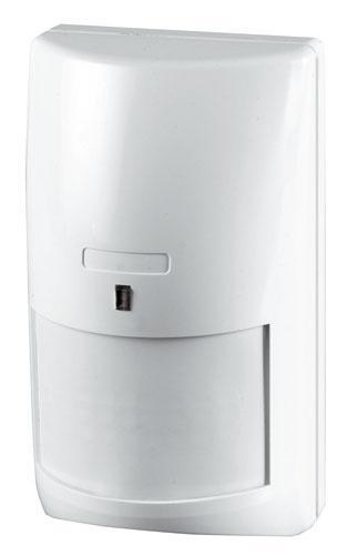 Detektor   Czujnik ruchu BW8020,0