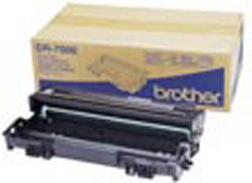 DR6000 TROMMELEINHEIT BROTHER,0