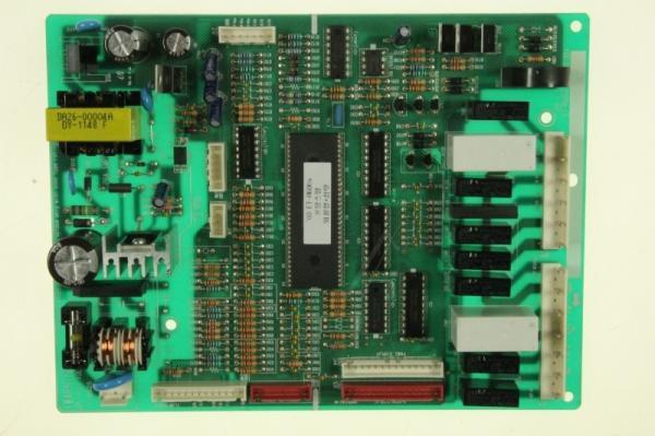 DA4100185H PBA MAINET-PJT,-,FR-1,197*148DISPENSE SAMSUNG,0