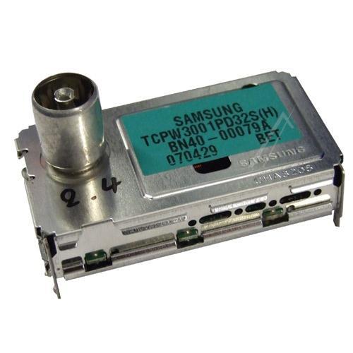 TCPW3001PD32S Tuner   Głowica Samsung BN4000079A,0