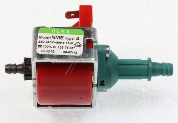 NME4 Pompa do ekspresu do kawy Domena 16W 230V Ulka,2