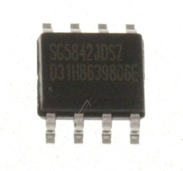 SG5842JDSZ Układ scalony IC,0