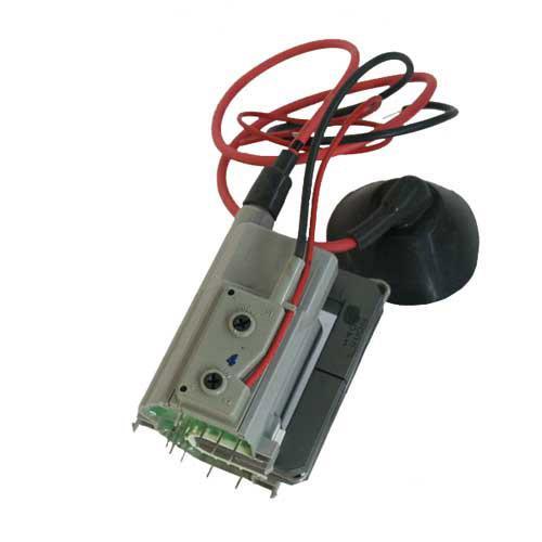 040150R-T1 Trafopowielacz | Transformator,0