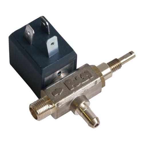 Elektrozawór elektromagetyczny do żelazka Polti M0002247,0